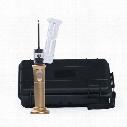 New version Enail Dabtime Wax Pen Henail plus Carb Cap Magnetic Dabber 2500Mah Nattery g9 henail plus wholesale
