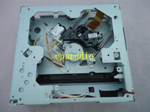 Corepine Foryou Dvd Loader Dl-30 Hop-1200w-b Laser Inside Mechanism Without Pc Board For Many Chinese Oem Car Audio Navigation Car Dvd