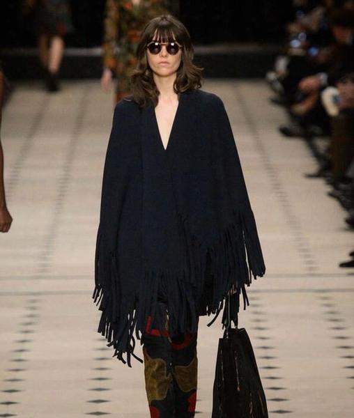 Fashion Certified Products Cashmere Scarf London Fashion Week B Style Pashmina Shawl Brand Scarfs For Women Infinity 239