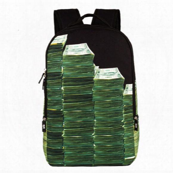 High Quality Special Design Cartoon Student Backpack Children Pupil Kid School Bag Unisex Bags Nylon Kids Bookbag Travel Bag Kbb022