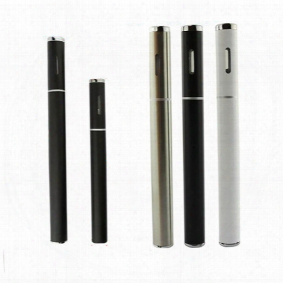 Hot Sale Disposable Electronic Cigarette Oil E Cig Bbtank Co2 Oil Disposable Vape Pen Oil Bbtank Disposable Cartridge