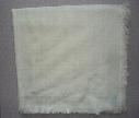 Hot Sale Women Fashion Top Brand Silk+wool Square Scarves/Muslim Hijab Shawls Wrap M71360 Sand Apricot Free Shippin