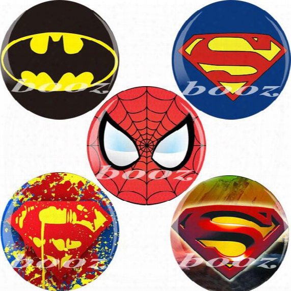 2015 Hot Sale New Design Batman Black Acrylic Saddle Carved Ear Gauges Plugs Piercing Body Jewelry Tunnels Ae-1005 Size10-25mm