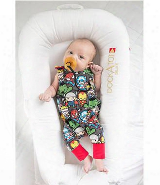 Infant Romper Fashion Baby Boys Cartoon Anime Printed Sleeveless Romper Toddler Kids Plaid Long Pants Jumpsuits Baby Summer Clothing T3759