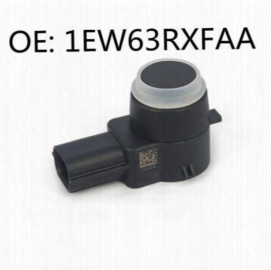 Pdc Parking Sensor 1ew63rxfaa Assist Reverse Sender Fits For Dodge 1ew63rxfaa 0263003795 Genuine High Quality Car Pdc Ultrasonic Sensor