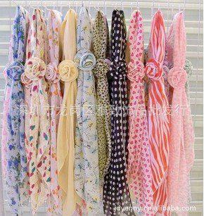 Wholesale,size :141cm*23cm,135-175cm Longth,new Design Scarves,pendant Jewelry Lady Scarves,free Shi