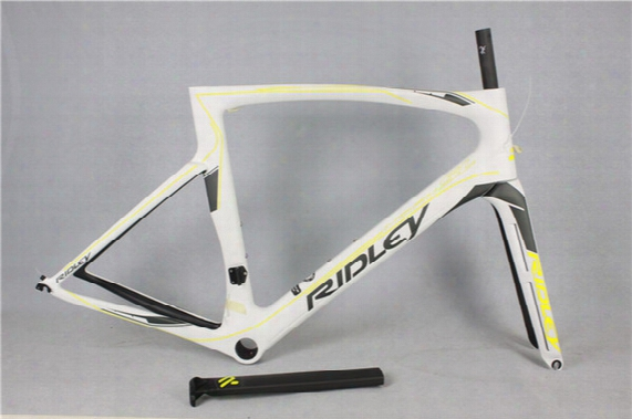 2017 New Cipollini Nk1k T1000 1k Or 3k Racing Full Carbon Road Frame Bicycle Complete Bike Frameset Carbon Frame Giant Merida Time