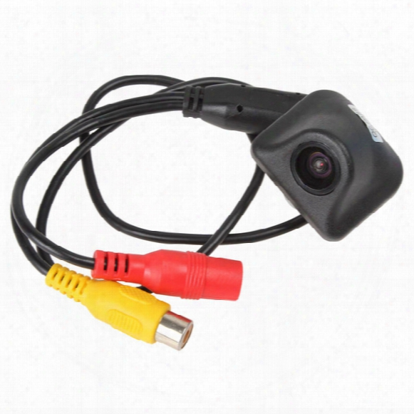 Night Vision Car Rear View Camera Universal Parking Reverse Backup Camera Car Dvr Ve666 W0.5