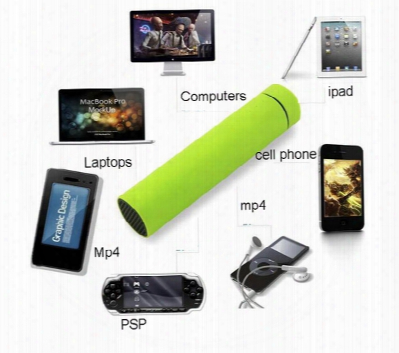 Carry Mobile Power Multi-function Bluetooth Mobile Speaker Three Combine One Customizable Capacity Customizable Logo Optional Packaging