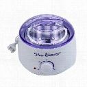 Warmer Heater Professional Mini SPA Hands Feet paraffin Wax Machine Emperature Control Kerotherapy Depilatory Health Care 0606016