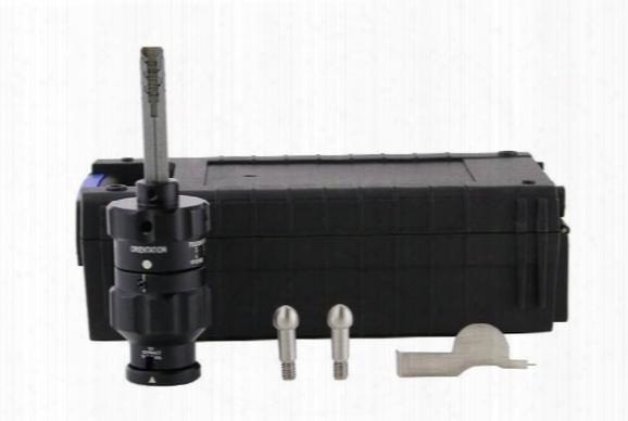 Auto Decoder Turbo Decoder Toy48 Lock Pick And Decoder/car Key Decoder/locksmith Tool For Car Lock Decoder