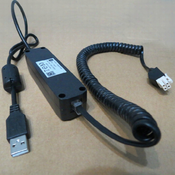 Curtis 1314-4402 Pc Programmer With 1309 Usb Interface Box Upgraded 1314-4401 Free Shipping