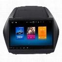 "10.2"" Android 6.0 Car Radio For Hyundai IX35 Octa Core 2G+32G Flash GPS Navi Car DVD Player WIFI 4G SWC OBD DVR Mirror Screen BT 4.0 USB SD"