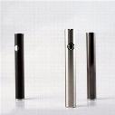 Hotest Amigo Preheat Battery 380mAh Variable Voltage 510 Vape Pen Battery for Liberty V1 V3 V5 V6 V7 V8 V9 Vaporizer Pen Cartridges