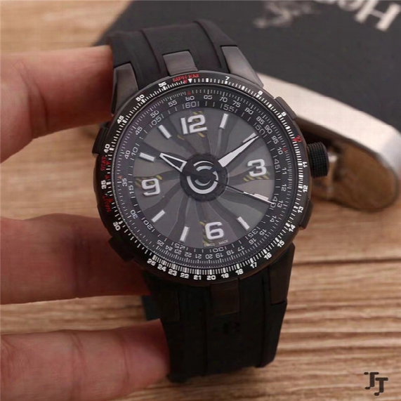 New Arrival Top Brand Luxury Watch Mechanical Automatic Men's Watches Stainless Steel Men Wristwatch P01