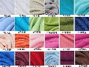 NEW Cashmere feeling viscose Solid Shawl Wrap Women's Girls Ladies Scarf Soft Scarf Christmas gift Size:180*70cm 40 colors 100pcs/lot #3952