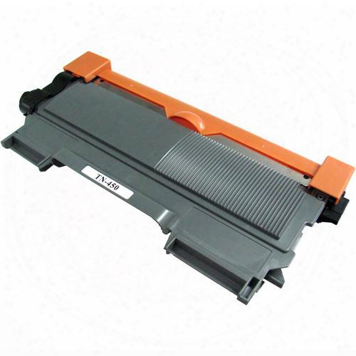 Wholesale - Compatible Tn450 Compatible Toner Cartridge For Brother Mfc7360 7460dn 7860dw Dcp7060d 7065dn Hl2270dw (2500 Pages)