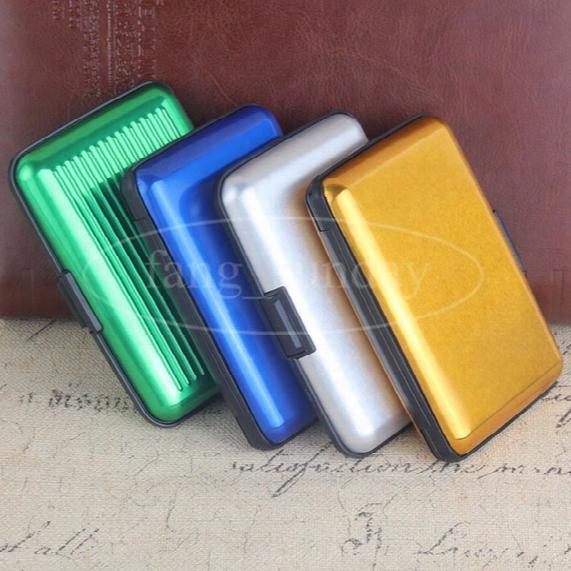 Wholesale E Cig Cases Pen Plastic Case For Ce3 O Pen Bud Battery Touch Pen Thick Oil Cartridges Ecig
