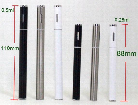 New Disposable Ecigarette Vaporizer O Pen Vape Bbtank T1 Oil Vape Vaporizer Thick Oil Cartridge Pen Bb Tank
