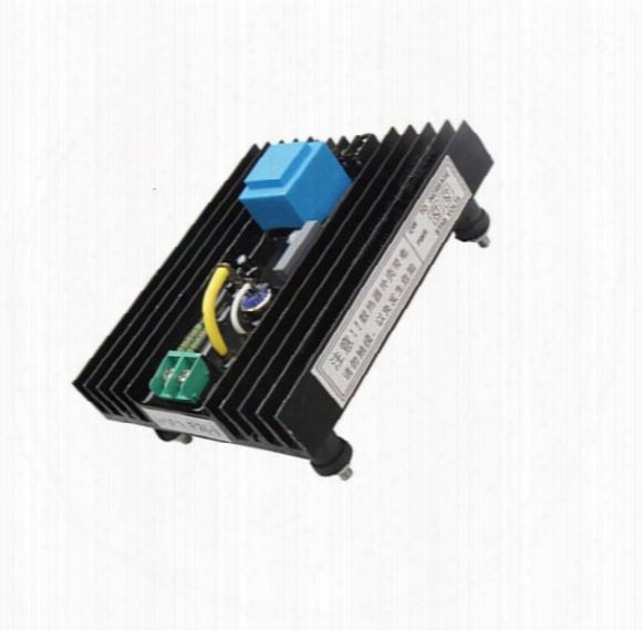 Universal Brush Gneerator Automatic Voltage Regulator Avr Stl-f-1