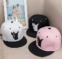 2016 New Poke Pikachu Hat Cap Baseball Caps Adult Mesh Hat Women Men Unisex Hip Hop Costume Cartoon Mesh Trucker Visor Snapbacks Hat